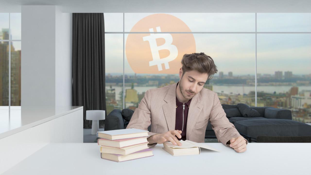 Here's why Satoshi Nakamoto set Bitcoin's supply limit to 21 million