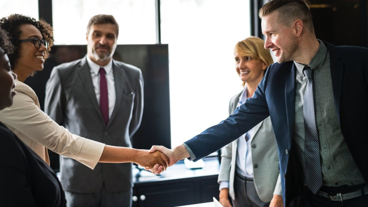 5 lesser-known, yet highly effective ways to manage client relationships