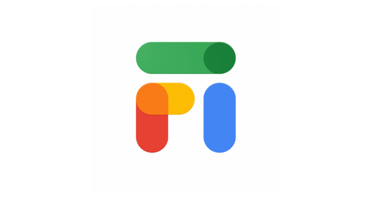 Project Fi is now Google Fi as it adds support for iPhones and more devices