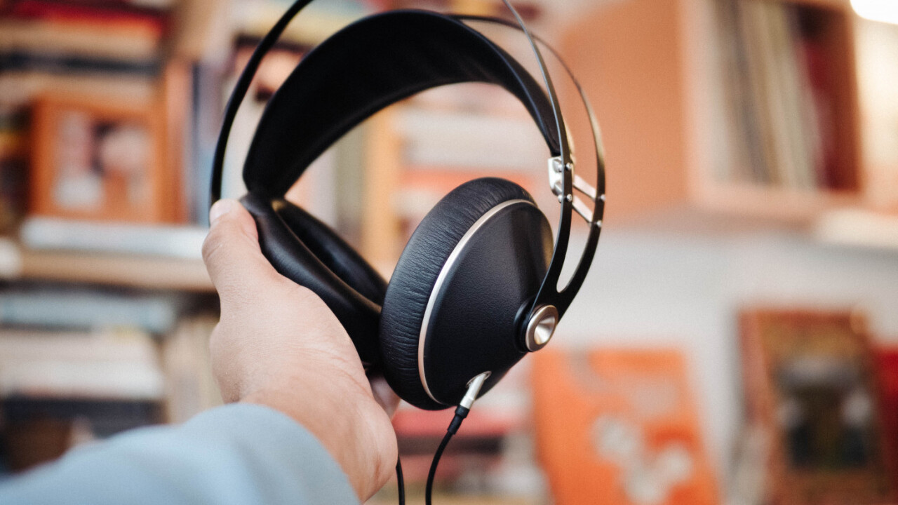 Meze 99 Neo Review: These gorgeous headphones are perfect for the budding audiophile
