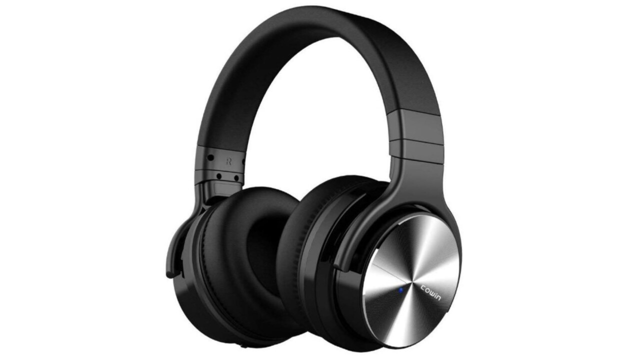 These headphones are like Beats by Dre except they don't cost a car payment