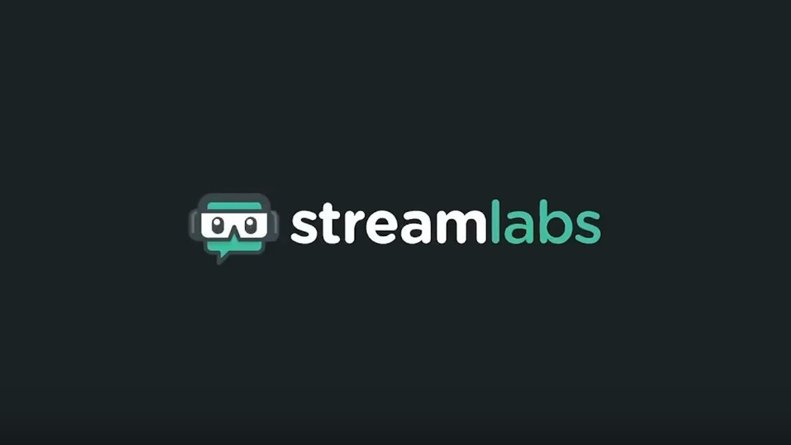 Streamlabs CEO describes building monetization tools for Twitch & YouTube