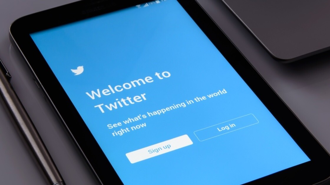 PSA: Twitter finally ditches SMS for two-factor authentication