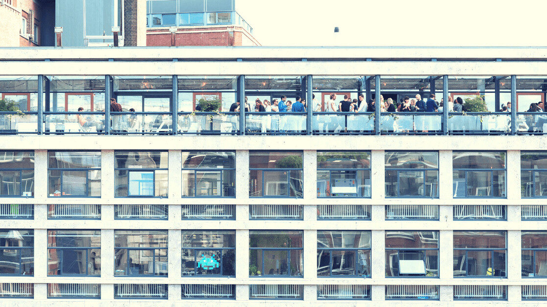 5 crucial lessons learned from 2 years of building TNW's tech hub