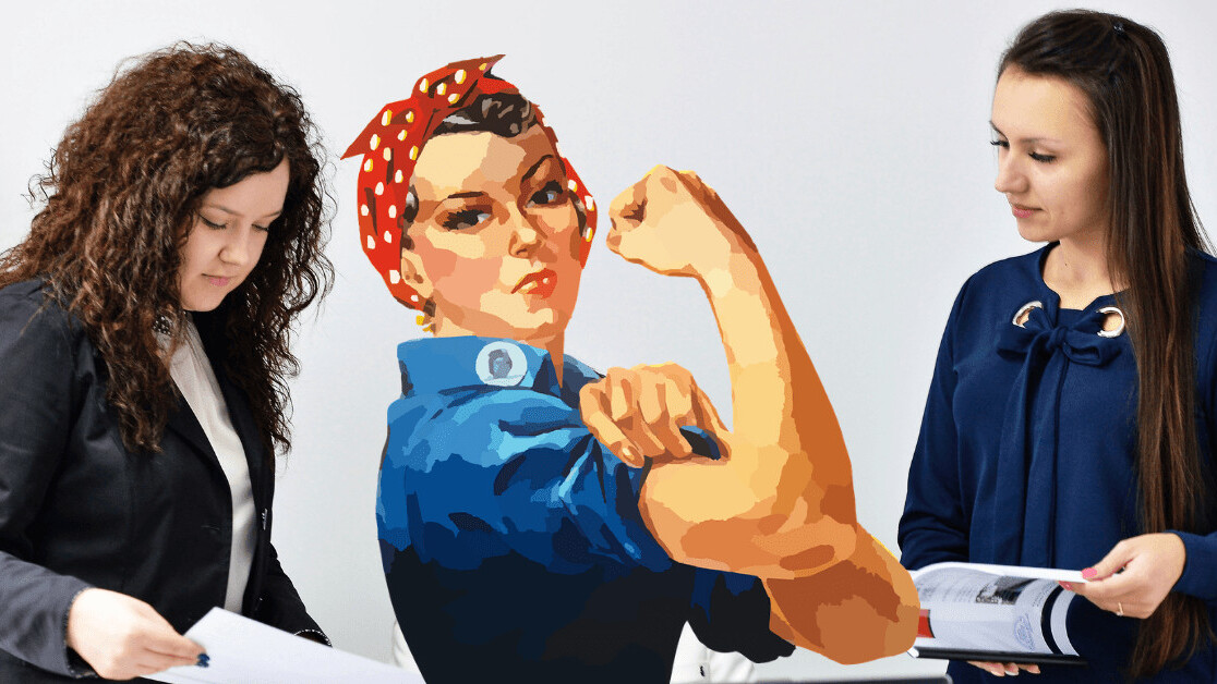 5 female entrepreneurs on how to perfect a pitch