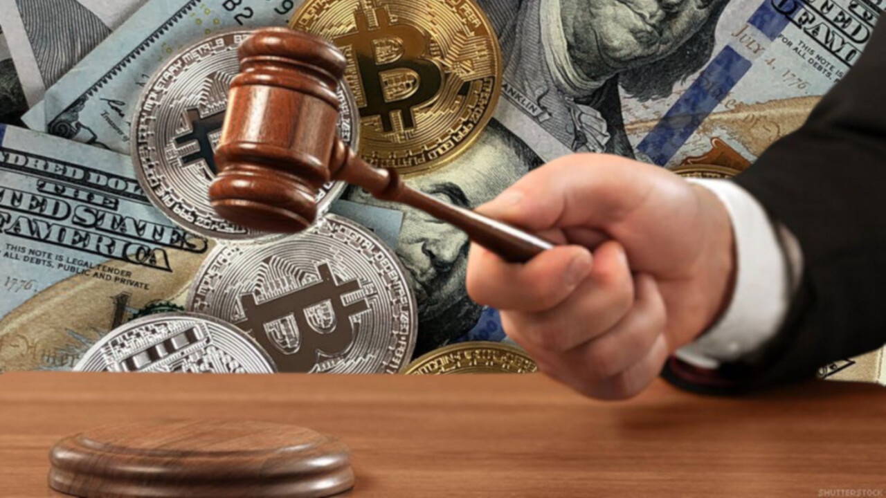 Cryptocurrency fraudster faces 5 years in prison for selling fake ICOs