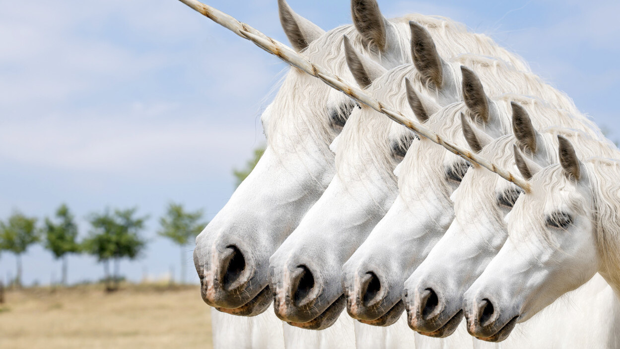 EU unicorn CTO shares his secret to hyper-growth scaling
