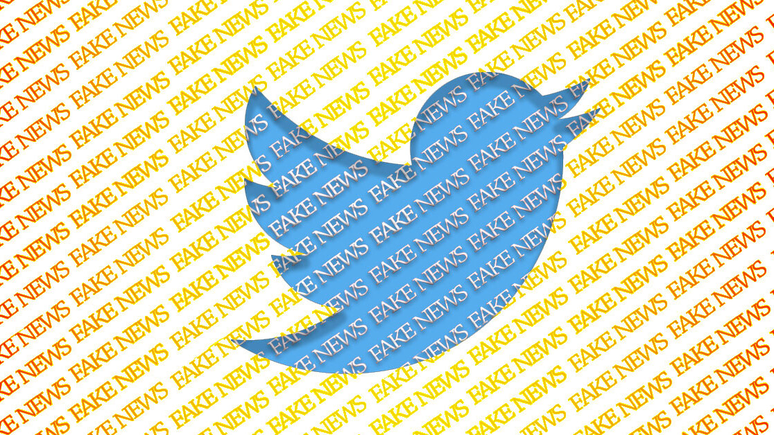 Twitter announces complete advertising ban on state-run media outlets