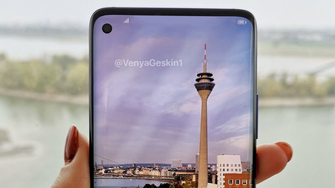 Samsung S Galaxy S10 Will Reportedly Launch On February 20 And Cost Up To 1 765