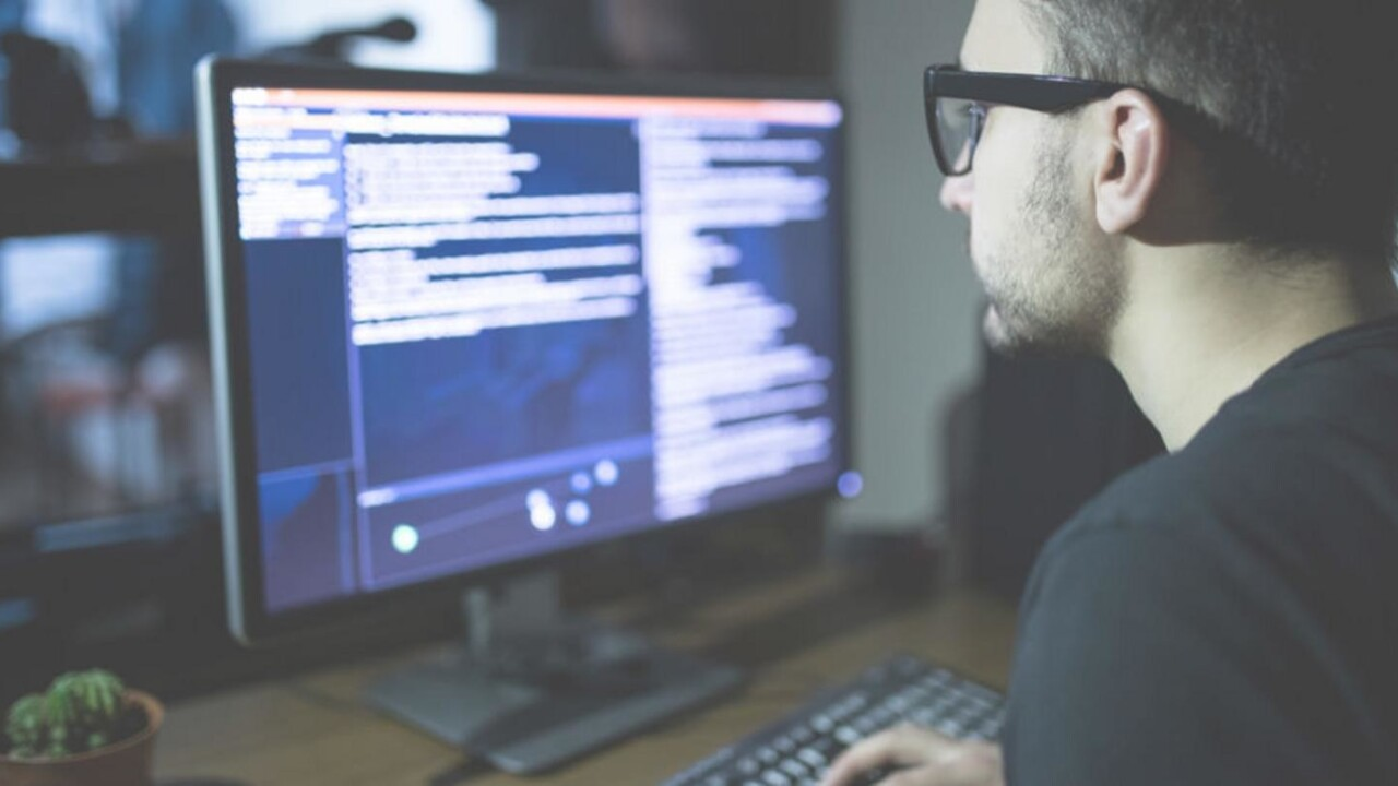 Join the fight — become an ethical hacker with this $39 master class