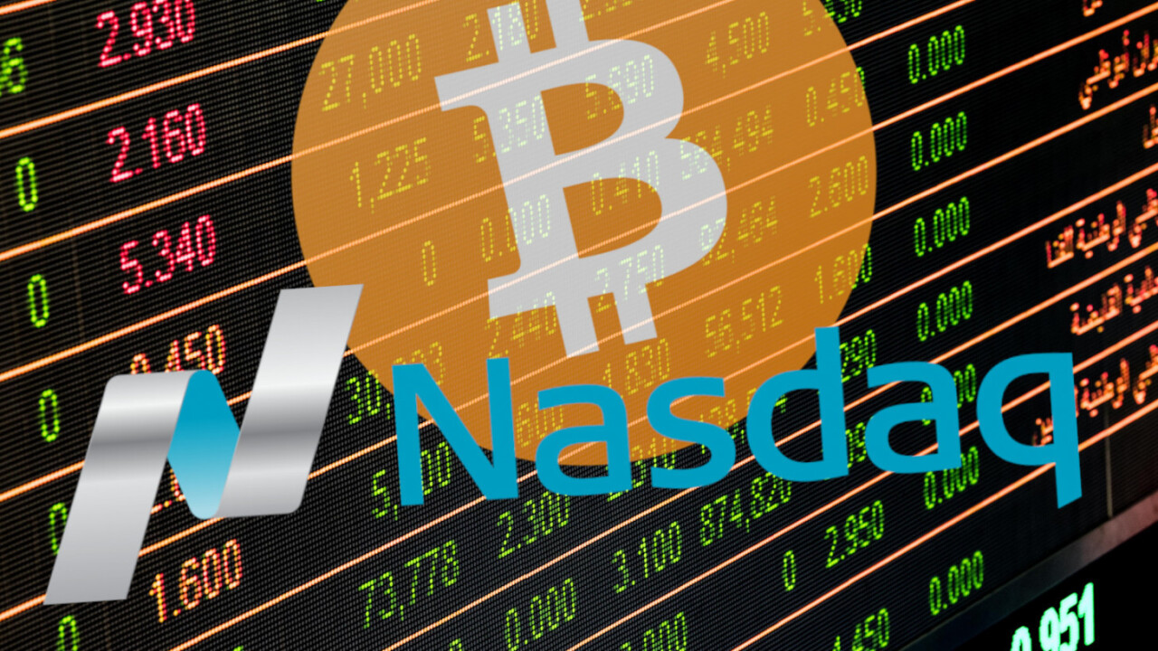 nasdaq bitcoin futures trading bitcoin bill gates fornitori richard branson