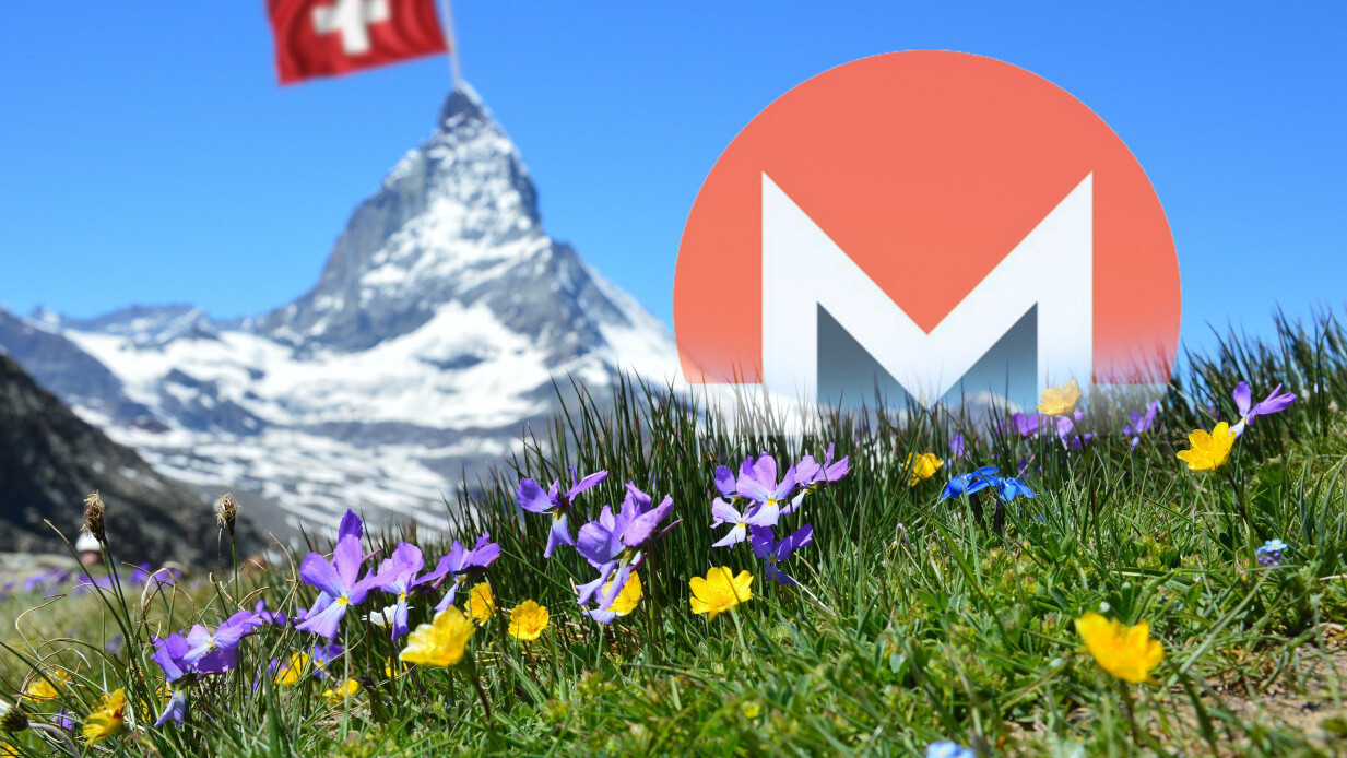 Switzerland: Trojan horses are evolving to target cryptocurrency exchanges