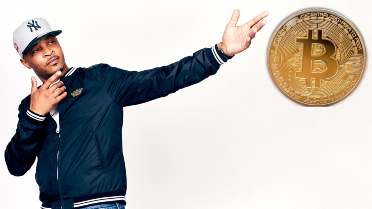 We used T.I. songs to describe the lawsuit against his failed cryptocurrency