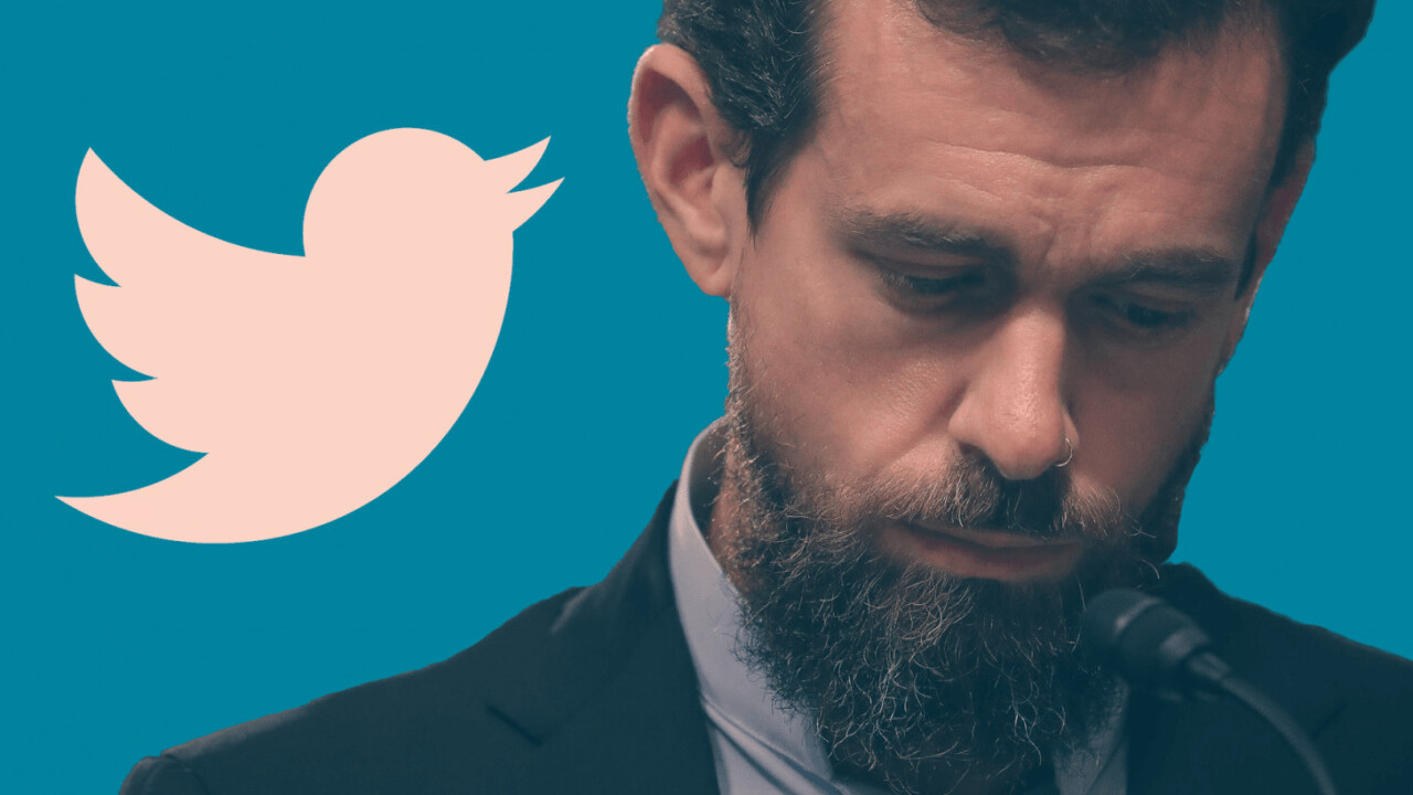 What we learned from Kara Swisher's brutal interview with Jack Dorsey