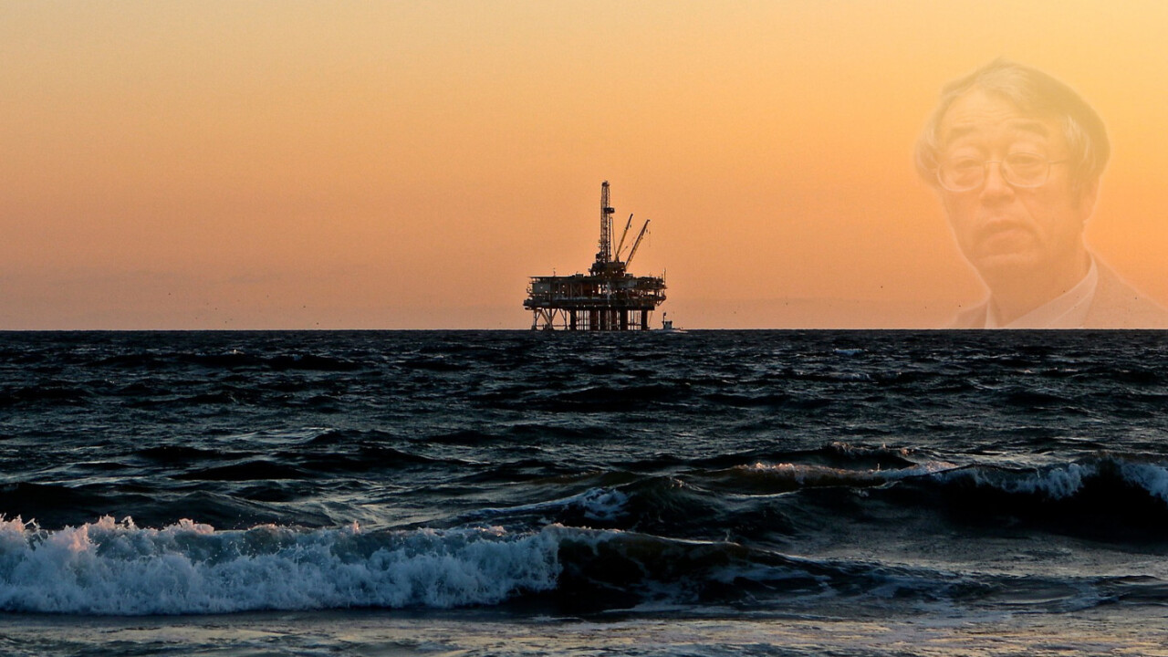 Shell, BP, and big banks launch energy trading platform on the blockchain