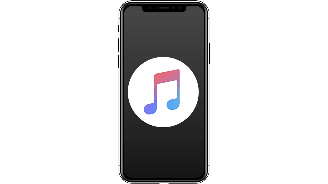 Apple's privacy reputation at risk with new iTunes class-action lawsuit