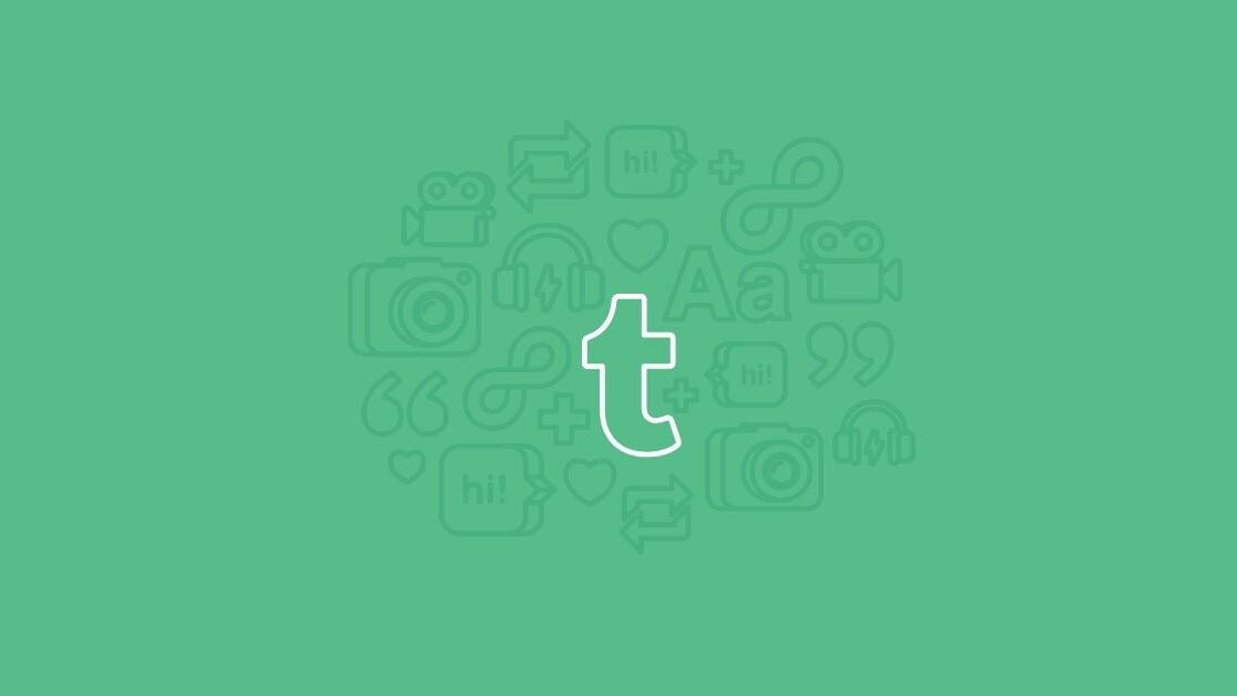Verizon sells Tumblr to WordPress, but don't expect NSFW posts back