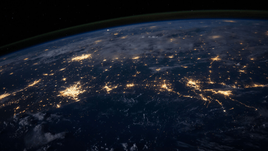 An entrepreneur's guide to navigate the changing global tech scene