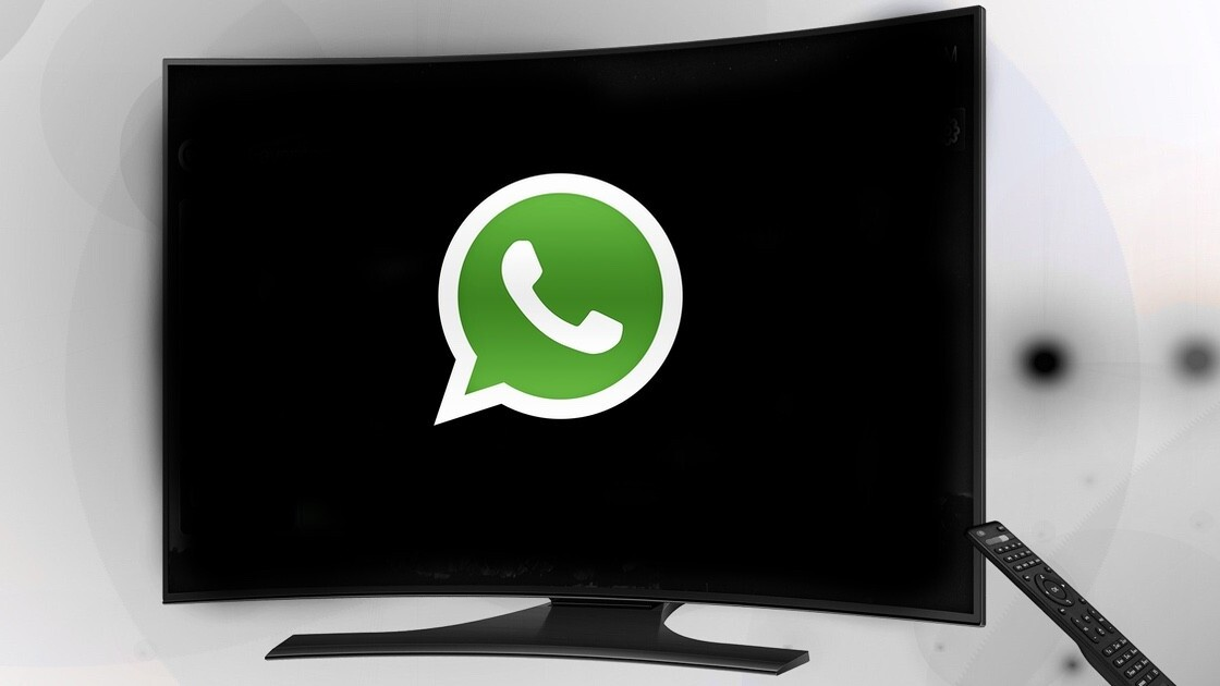 WhatsApp's first ever TV commercial warns against fake news in India