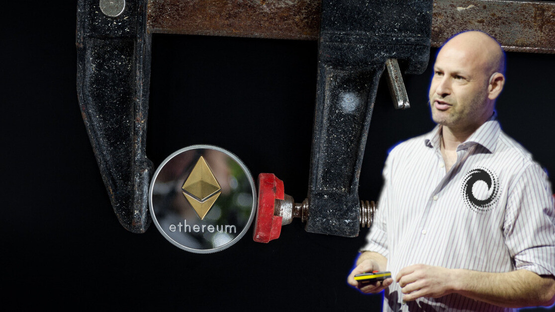 What we know about the ConsenSys layoffs, as told by a 'fired' employee