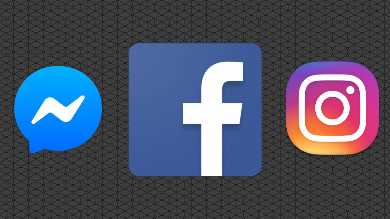 How to edit Facebook's list of your presumed interests