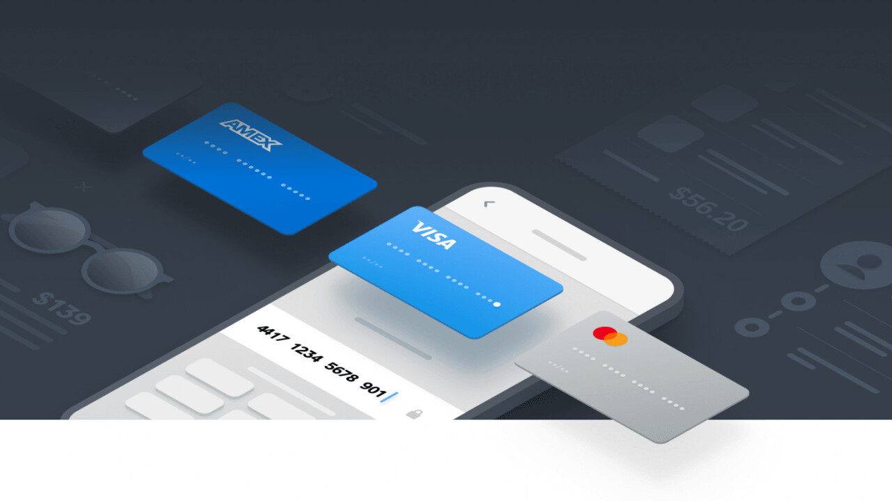 Square launches SDK to help mobile developers take in-app payments