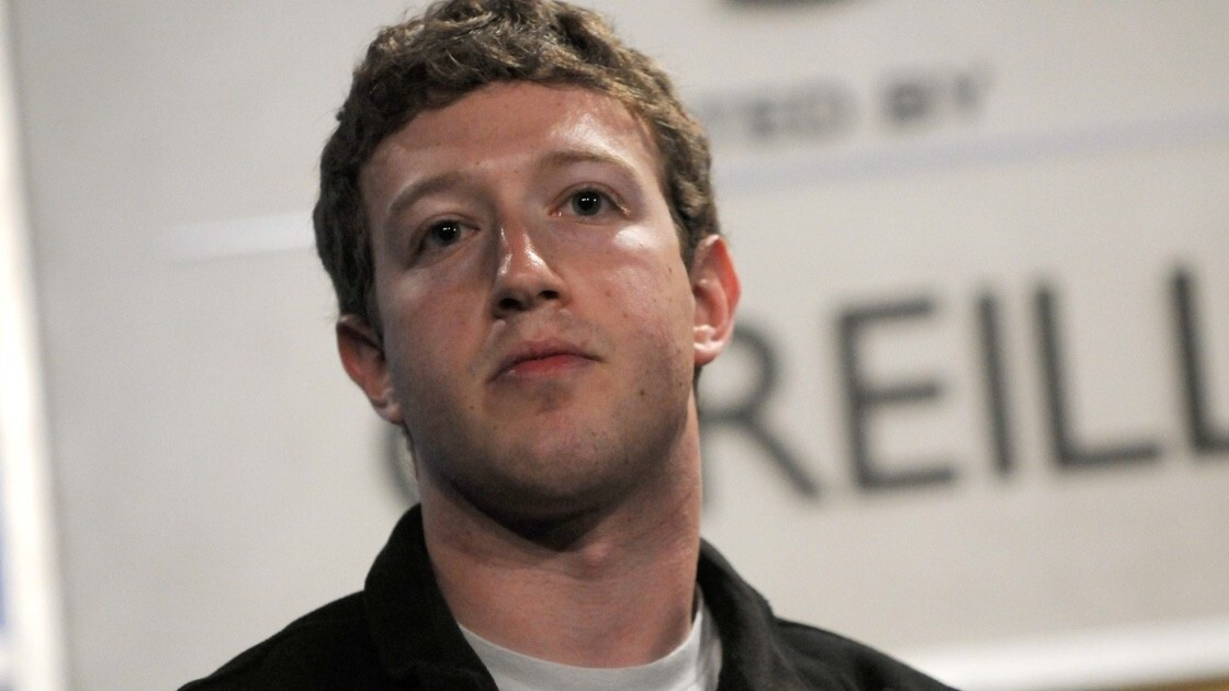 A handy list of ways Facebook has tried to sneakily gather data about you