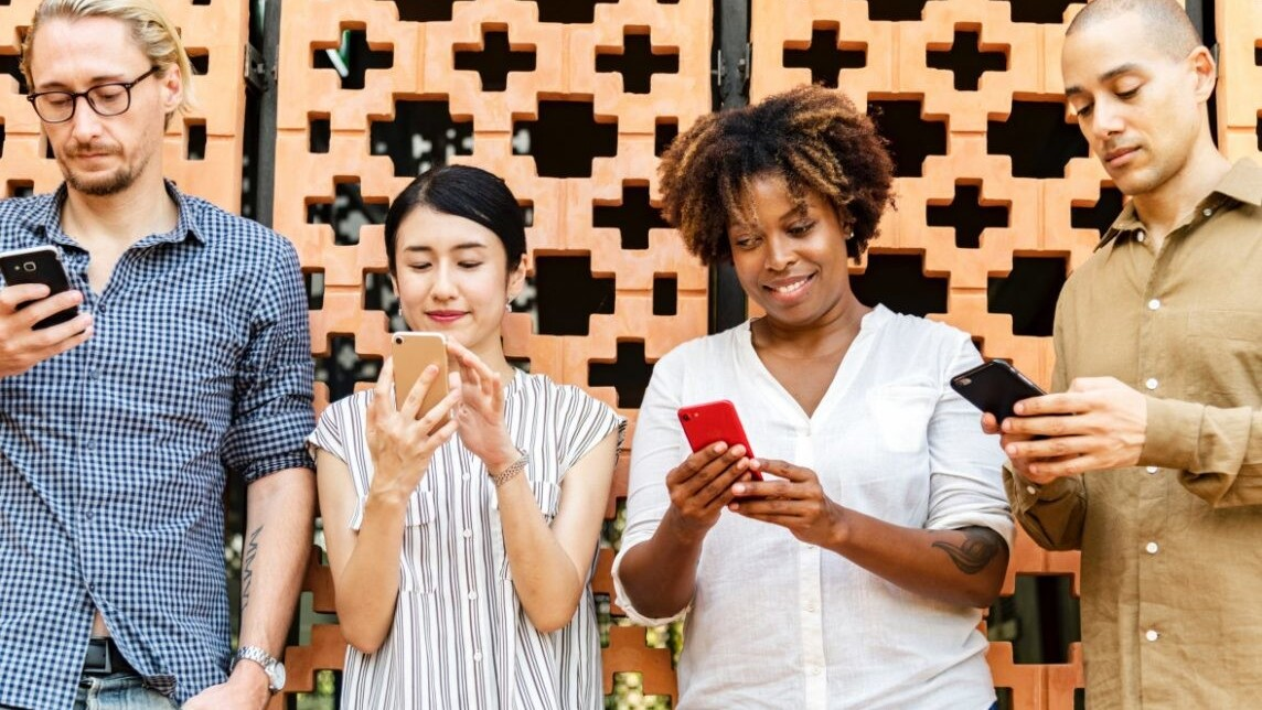 12 tactics for engaging and retaining your mobile app users