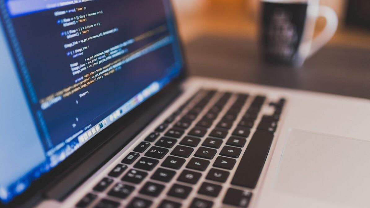 HackerRank report shows Gen-Z women are ready for the tech workplace