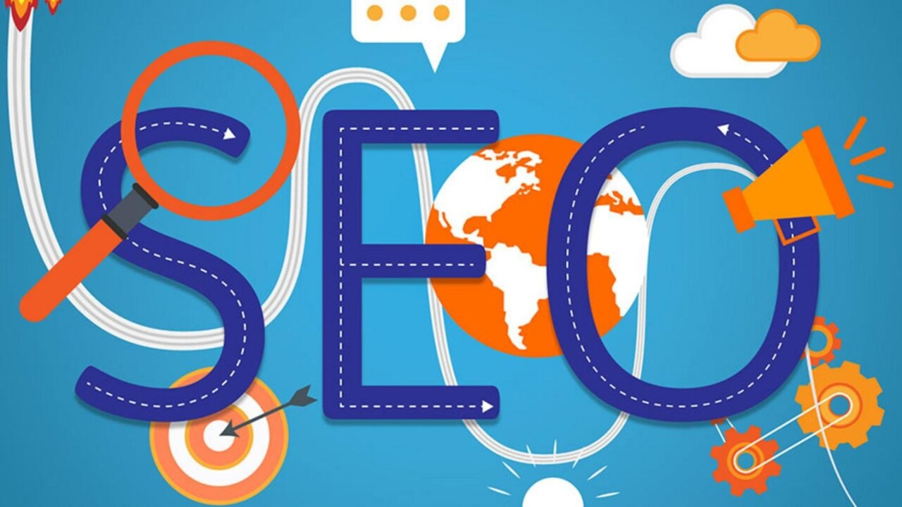 SEO still leaves most marketers puzzled. With this $30 training package, you won't be.