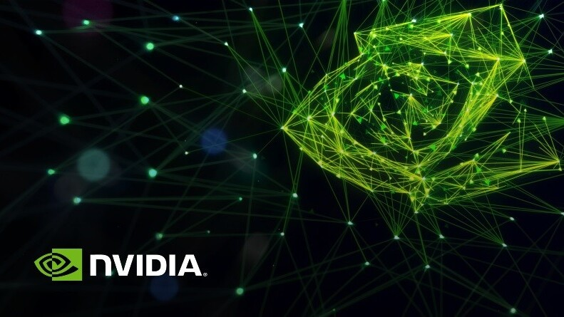 2019: The year Nvidia gets serious about robots