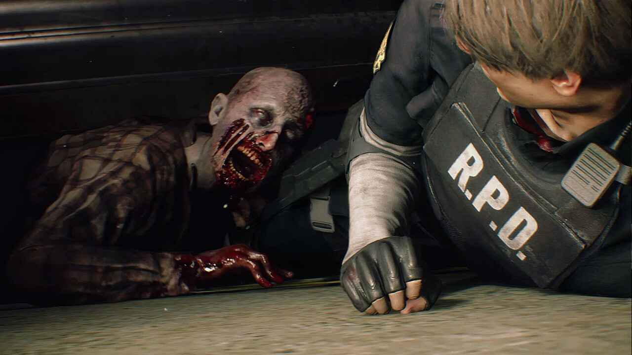 Capcom wants to revive dead titles. Gamers have some suggestions