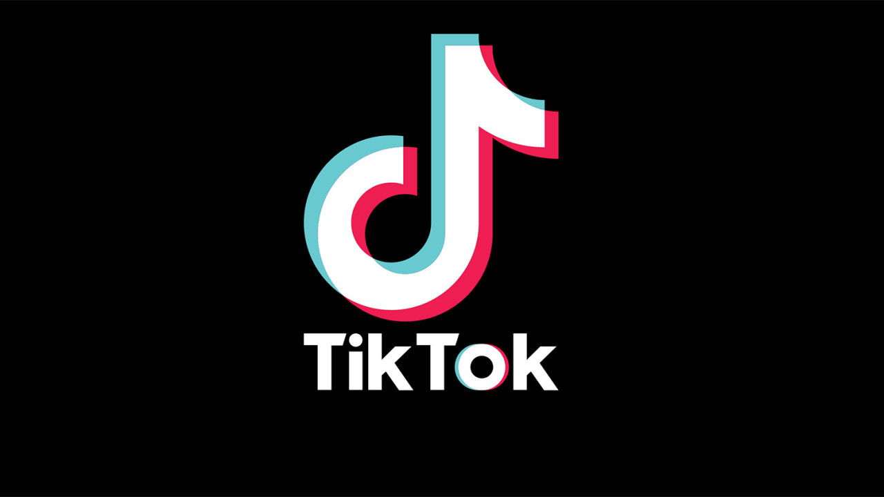 TikTok is under fire in India over alleged cyberbullying