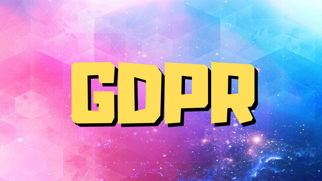GDPR will force programmatic advertising to evolve in 2020 — and that's a good thing