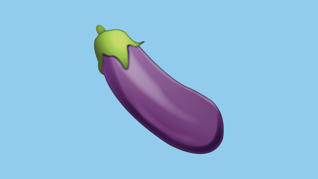 Our relationship with dick pics is complicated