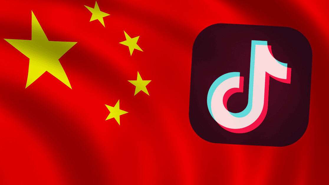 What TikTok's Chinese predecessor can reveal about its future