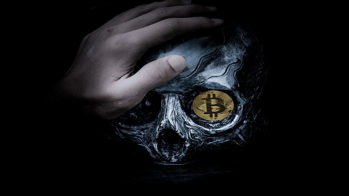 Hype is killing blockchain technology