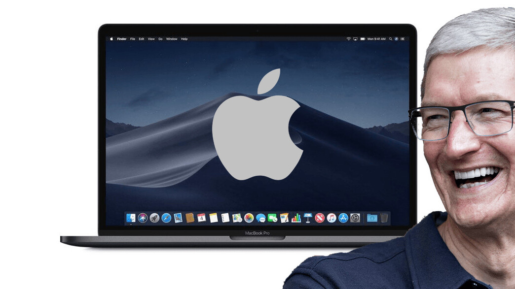 Listen up, Apple: This is our wishlist for the (rumored) 16-inch MacBook Pro