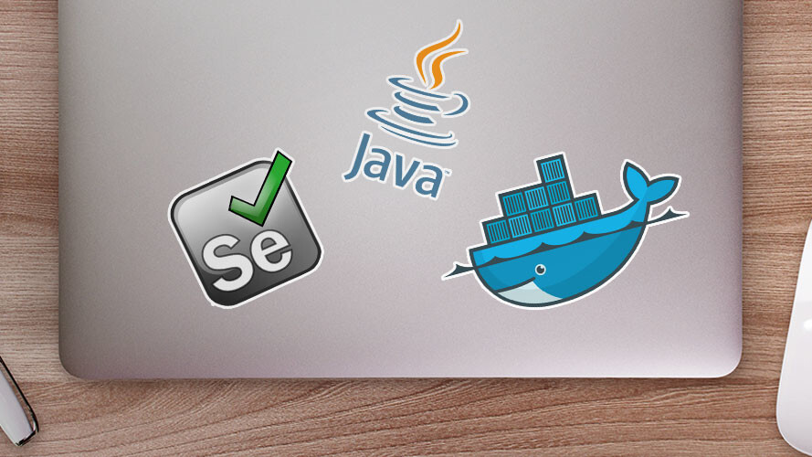 Master three tools for building fast, fluid web apps in this $15 bundle