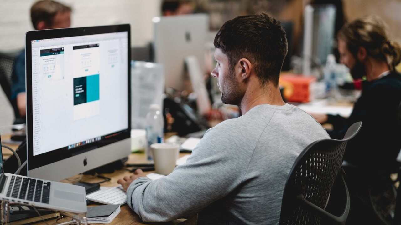 Pay what you want for 60+ hours of expert design training