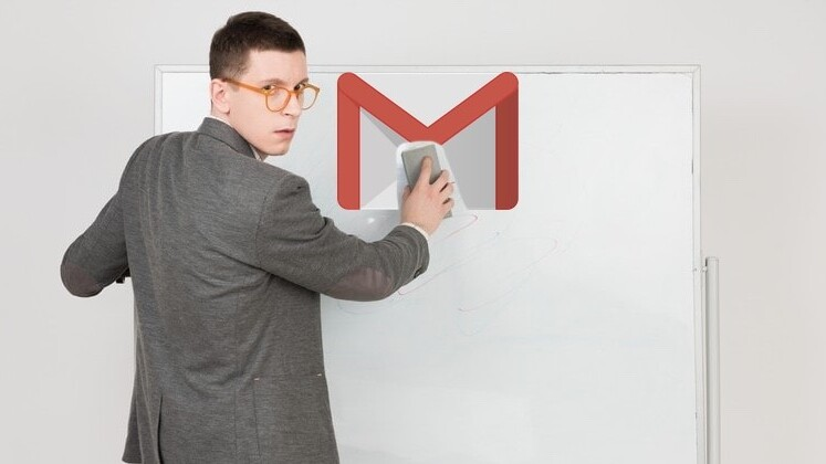 How to achieve Inbox Zero with these Gmail search queries