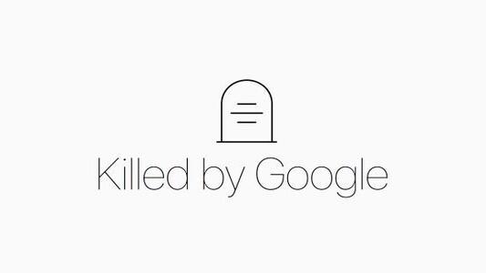 Google kills off Google+ and Inbox in ritual slaughter