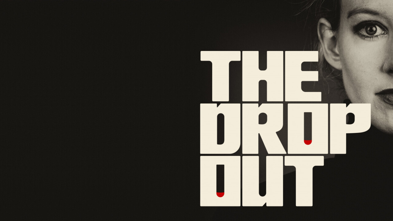 ABC's The Dropout podcast offers a startling glimpse into the Theranos debacle