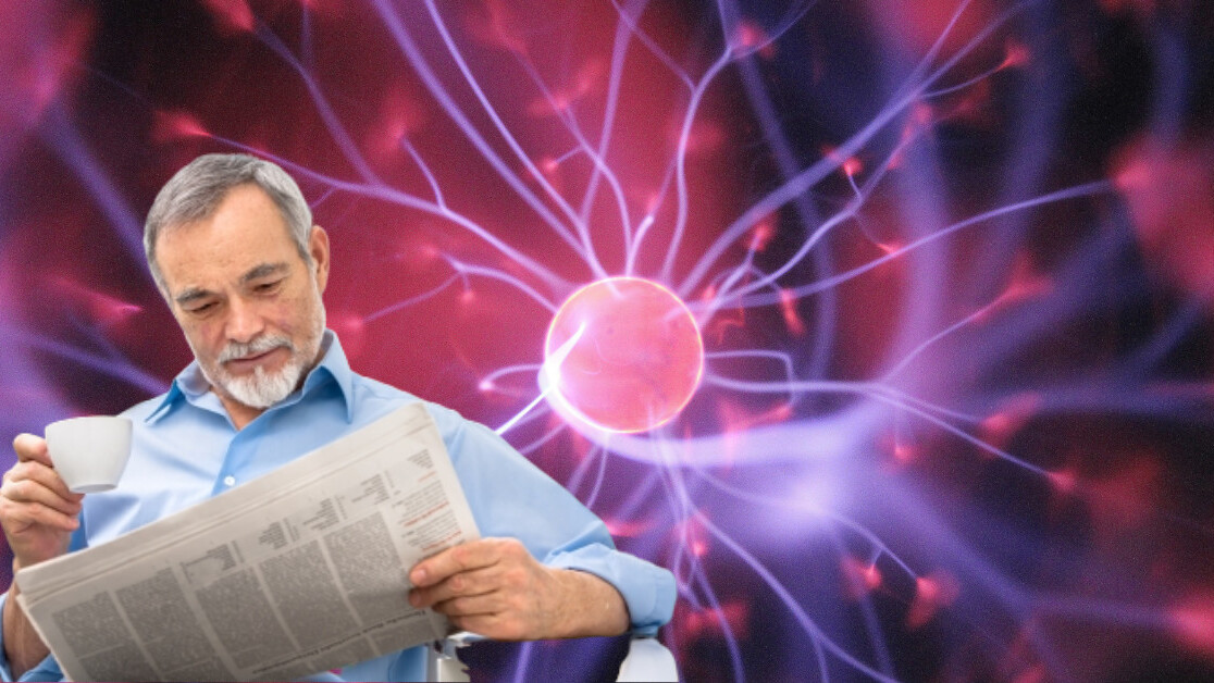 Why science matters so much in the era of fake news