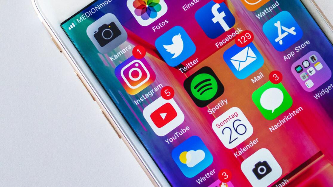 4 ways social media platforms can stop hateful content after terror attacks