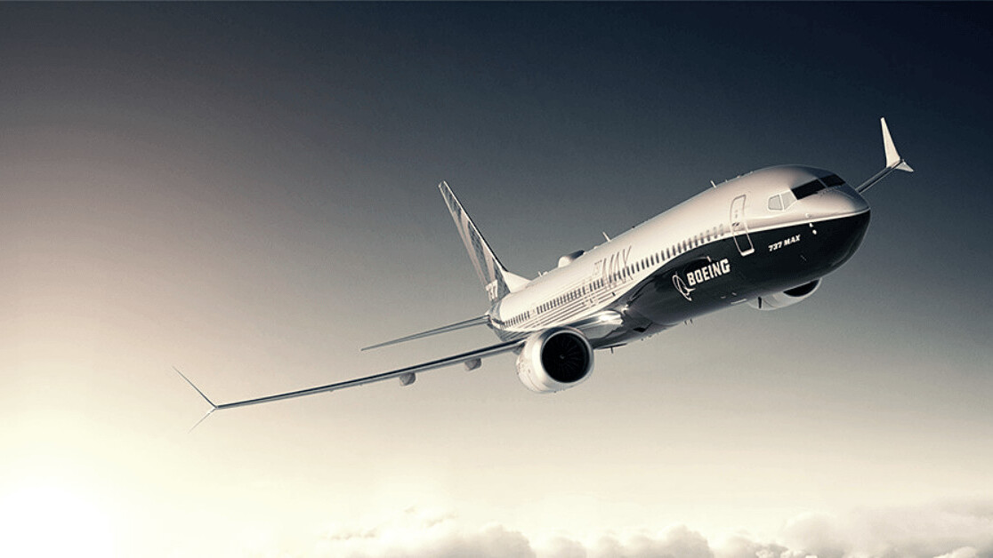 PR lessons from Boeing's poor handling of the 737 MAX crisis