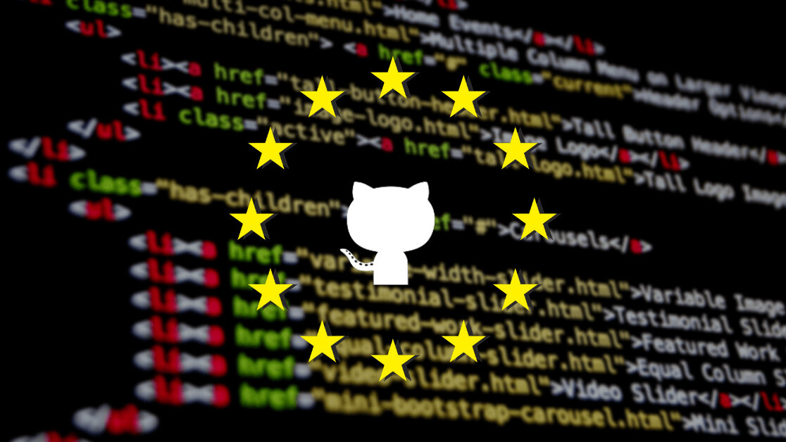 Inside GitHub's fight to protect devs from EU's disastrous Copyright Reform