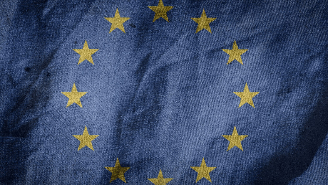 European Parliament votes 'yes' on controversial Copyright Reform