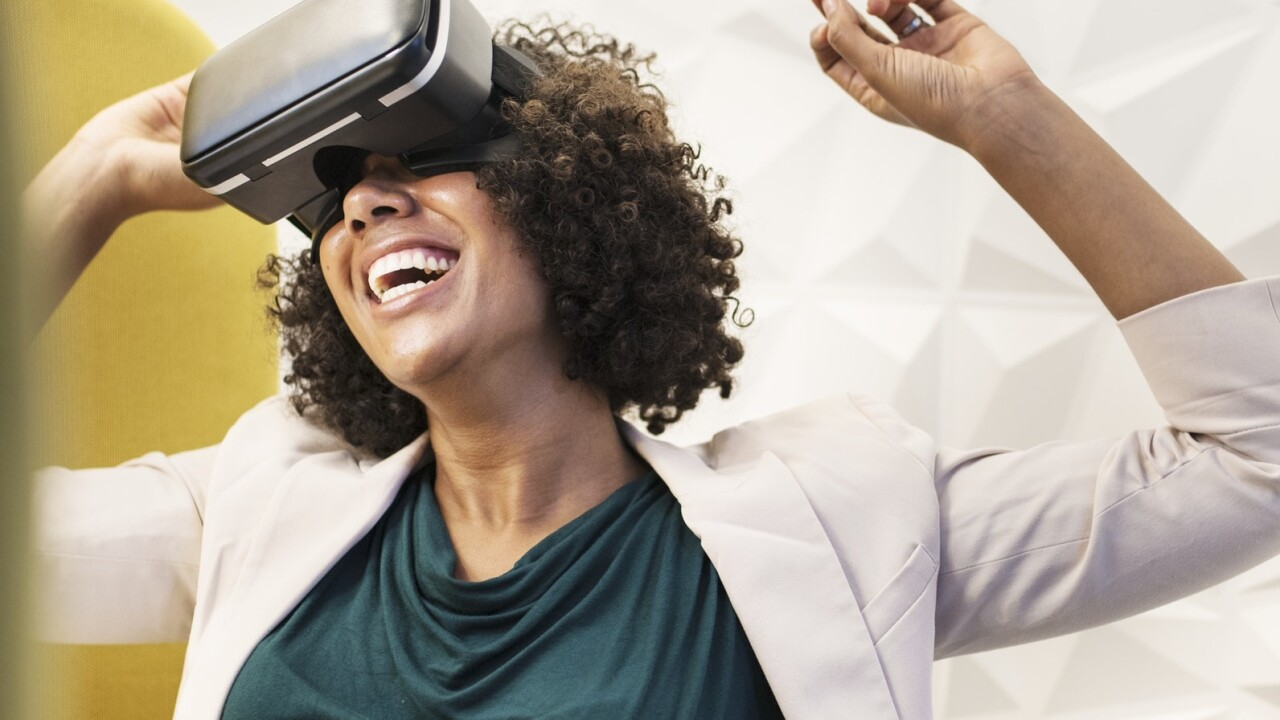 13 AR and VR systems entrepreneurs can't wait to see in 2019