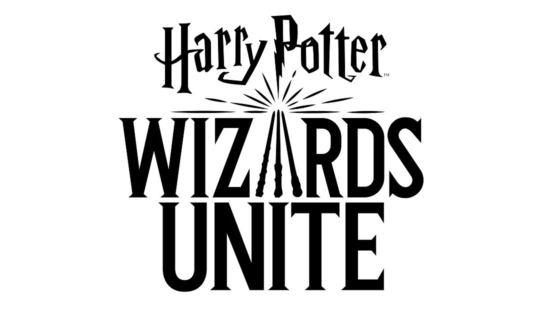 Harry Potter: Wizards Unite, the magical new AR game, launches this week